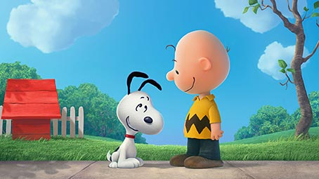 peanuts-movie-background