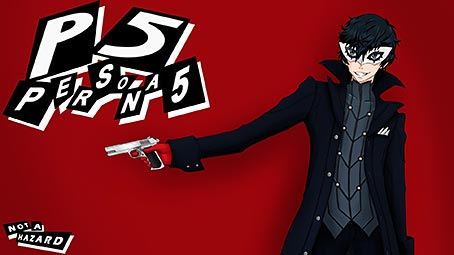 persona-5-background