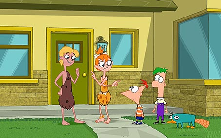 phineas-background