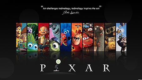 pixar-background