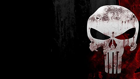 punisher-background