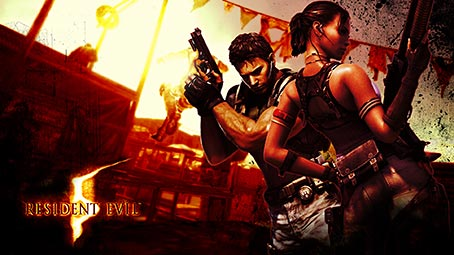 resident-evil-background