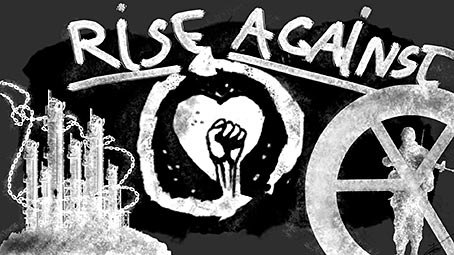 rise-against-background