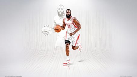 rockets-background