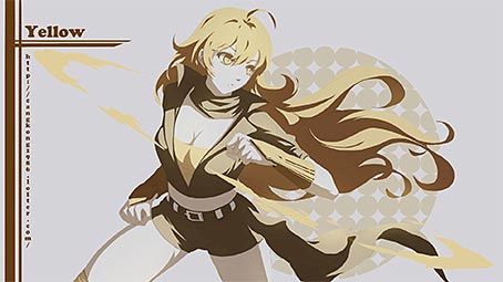 rwby-background