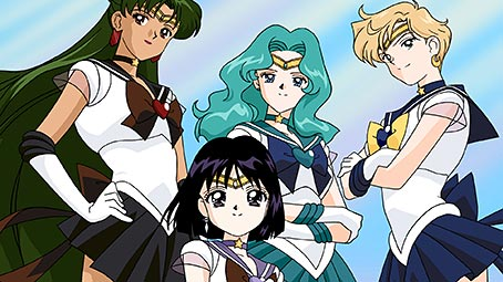 sailor-moon-background