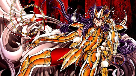 saint-seiya-background