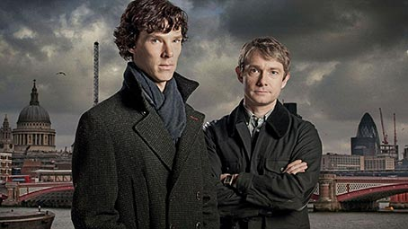 sherlock-background