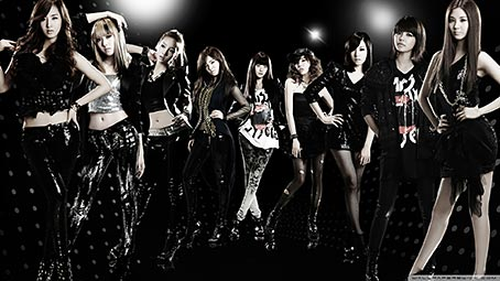 snsd-background