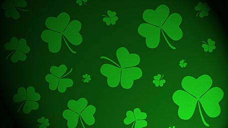 st-patricks-background