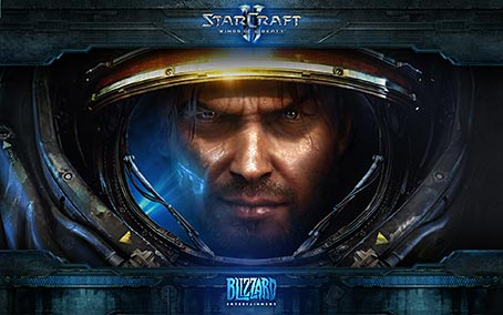 starcraft-2-background