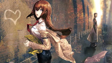 steins-gate-background