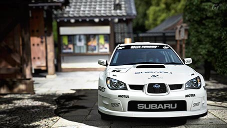 subaru-background