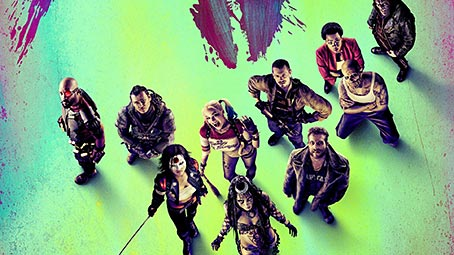 suicide-squad-movie-background