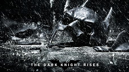 tdkr-background