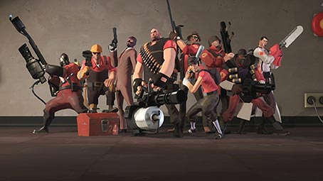 tf2-background