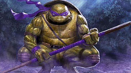 tmnt-background
