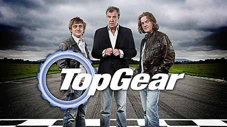 top-gear-background