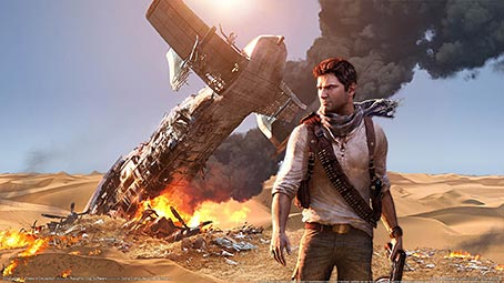 uncharted-3-background
