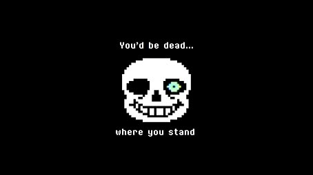 undertale-background
