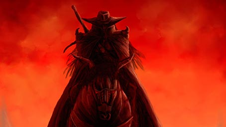 vampire-hunter-d-background