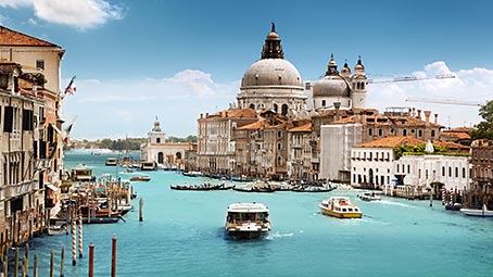 venice-background