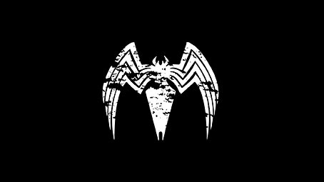 venom-background