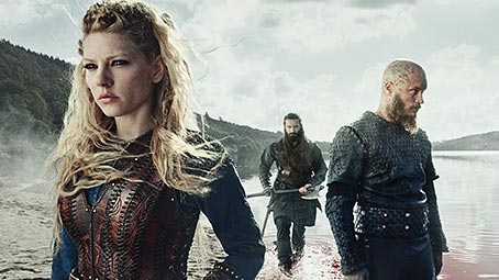 vikings-background