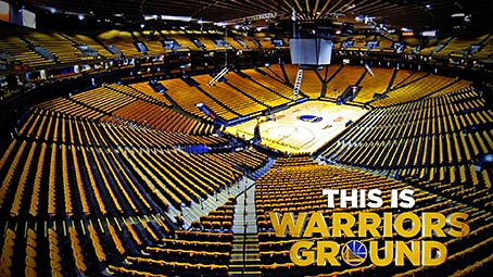 warriors-background