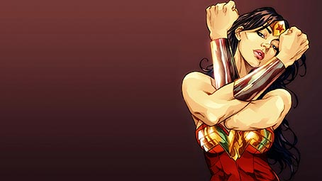 wonder-woman-background
