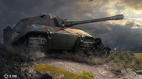 T 43 world of tanks