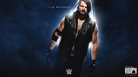 wwe-2016-background