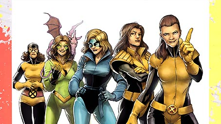 x-men-evolutions-background