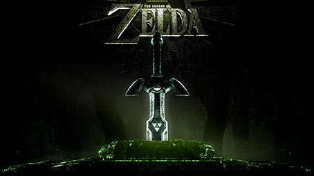 zelda-background