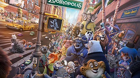 zootopia-background