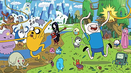 adventure-time-background