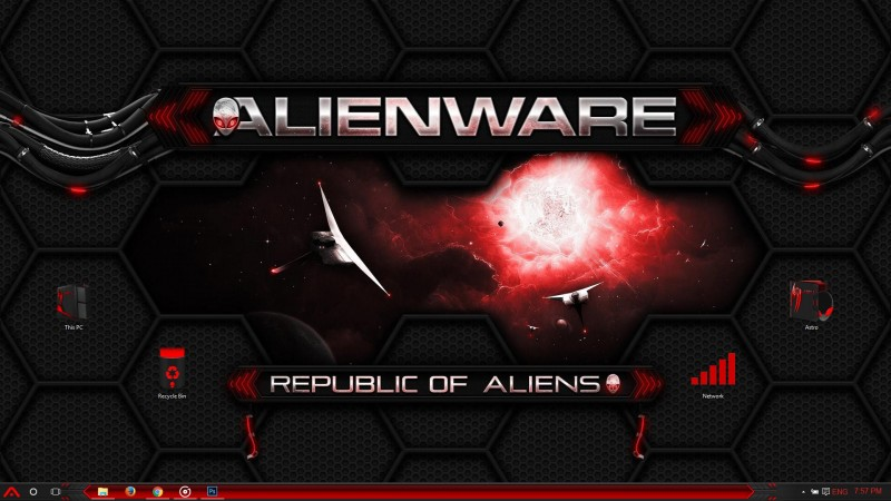 alienware-red-background-1