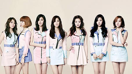 apink-background