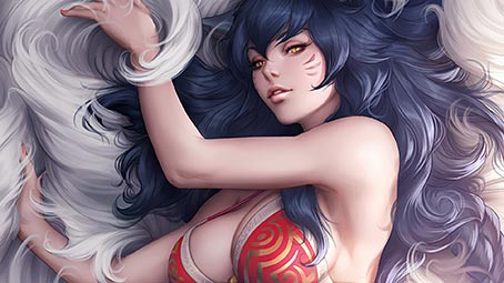 artgerm-background