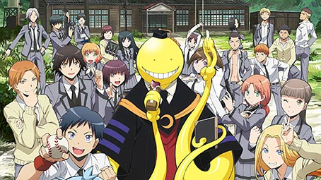 assassination-classroom-background