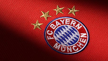 bayern-background