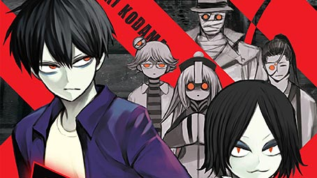 blood-lad-background