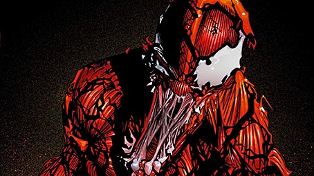 carnage-background