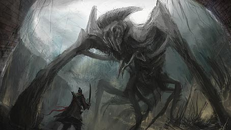 colossal-monsters-background
