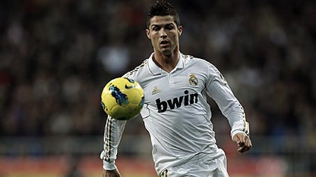 cr7-background