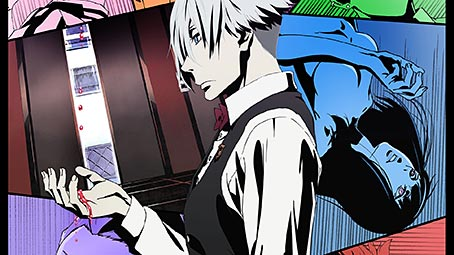 death-parade-background