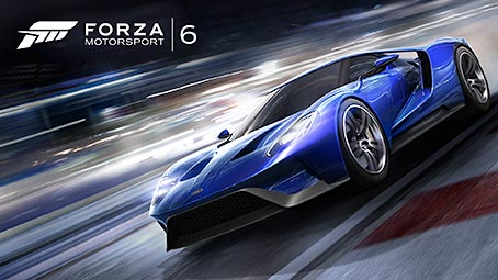 forza-6-background