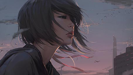 guweiz-background