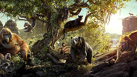jungle-book-movie-background