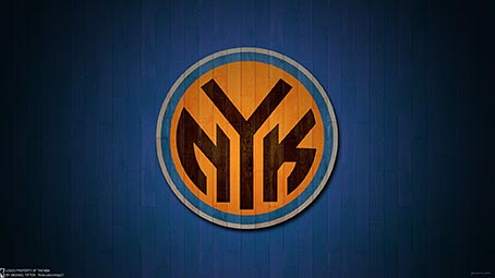 knicks-background
